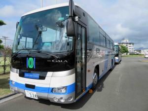 20170704 バス1