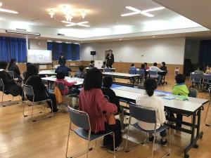 実験教室1