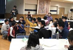 実験教室7