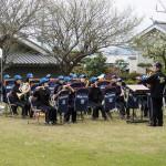 阿多隼人祭り (3)