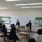クラス会-pic
