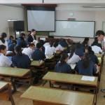 教生英語11