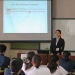教生英語22