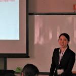 教生英語33