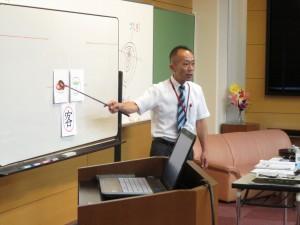 松山先生1