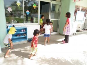 8.23幼稚園44