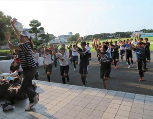 9.19踊り2