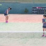 9.26女子テニス1111