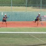 9.26女子テニス22