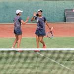 9.26女子テニス33