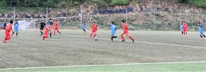 10.28男子サッカー2