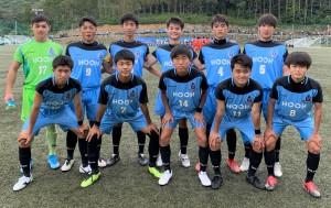 10.28男子サッカー3